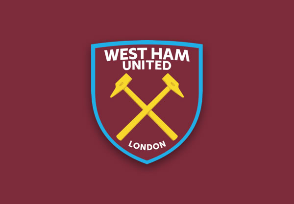 West Ham United<br /><small>Football</small>